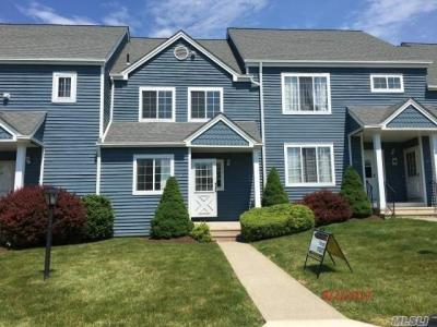 Photo of 205 Sheffield Ct #205, Out Of Area Town, NY 10509