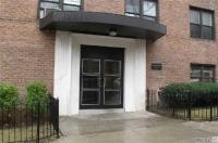 102-12 65th Ave #D21, Forest Hills, NY 11375