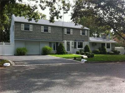 Photo of Deer Park, NY 11729