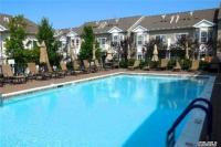 306 Spring Dr, East Meadow, NY 11554