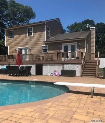 Photo of 971 N Ocean Ave, Patchogue, NY 11772