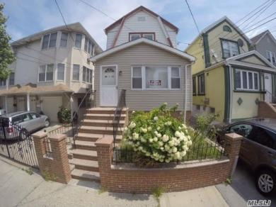 95-13 Allendale St #2nd Fl, Jamaica, NY 11435