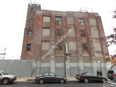 Photo of 201-209 46 St, Brooklyn, NY 11220
