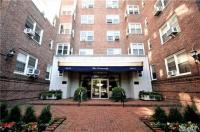 106-15 Queens Blvd #4j, Forest Hills, NY 11375