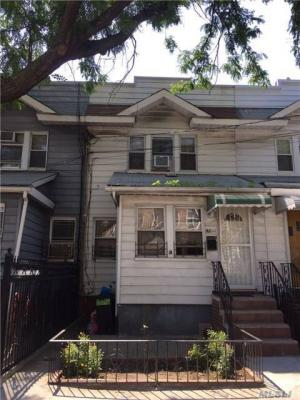 Photo of 92-44 77th St, Woodhaven, NY 11421