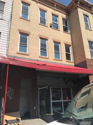 Photo of 1335-37 Gates Ave, Brooklyn, NY 11221