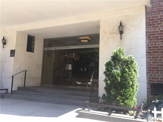 104-20 68 Dr #B43, Forest Hills, NY 11375