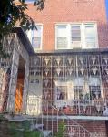 786 Olmstead Ave, Out Of Area Town, NY 10473