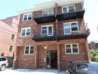 41-45 149th Street, Flushing, NY 11355