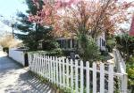 85-24 Eton St, Jamaica Estates, NY 11432 photo 1