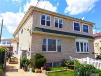 150 Mosel Ave, Out Of Area Town, NY 10304