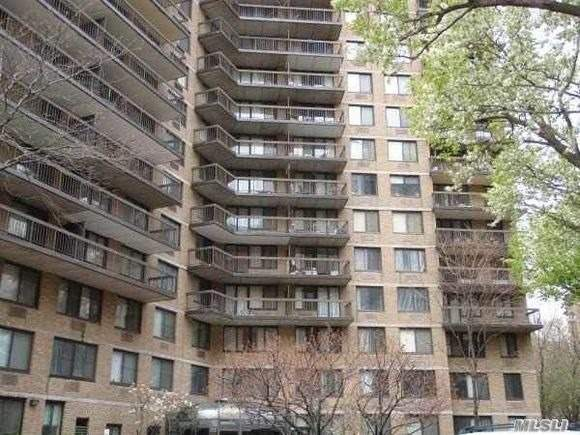 138-35 Elder Ave #1db, Flushing, NY 11355