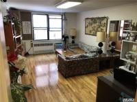 138-15 Franklin Ave #317, Flushing, NY 11355