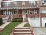 140-07 68th Dr, Kew Garden Hills, NY 11367 photo 0