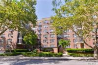 92-31 57th Ave #6a, Elmhurst, NY 11373
