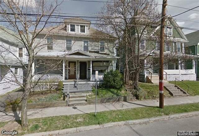 138 Laurel Ave, Out Of Area Town, NY 13905