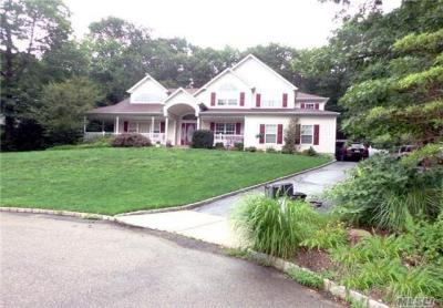 Photo of 3 Ranger Ln, Pt Jefferson Sta, NY 11776