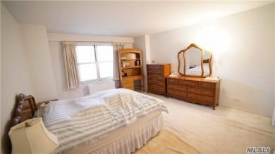 110-11 Queens Blvd #2j, Forest Hills, NY 11375