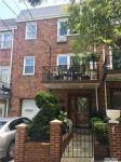 163-14 65th Ave #3rd Fl, Fresh Meadows, NY 11365