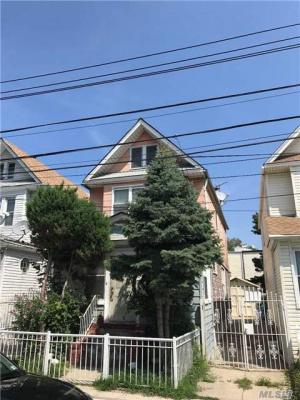 Photo of 88-27 74th Pl, Woodhaven, NY 11421