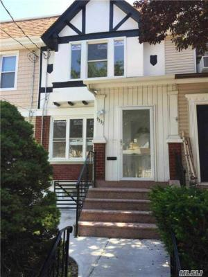 Photo of 91-31 90th St, Woodhaven, NY 11421