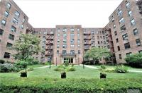 100-11 67 Rd #103, Forest Hills, NY 11375