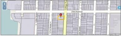 23-06 College Point Blvd, College Point, NY 11356