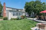 2852 Lindenmere Dr, Merrick, NY 11566 photo 3