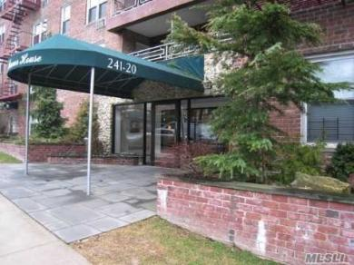 241-20 Northern Blvd #1g, Douglaston, NY 11362