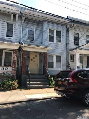 Photo of 89-06 85th Rd, Woodhaven, NY 11421