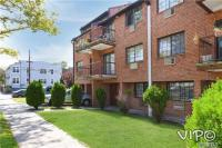 1534 E 98th St #101, Brooklyn, NY 11236