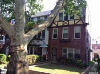 68-42 Dartmouth St #2, Forest Hills, NY 11375