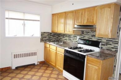 324 Bryant Ave #2, Floral Park, NY 11001