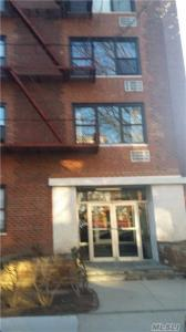 76-26 113th St #3f, Forest Hills, NY 11375