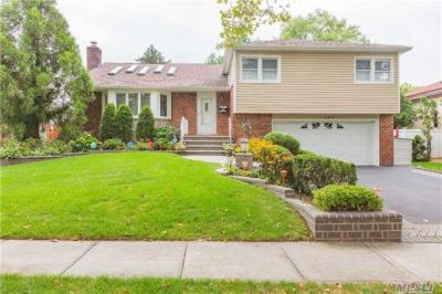 Photo of 1478 Eric Ln, East Meadow, NY 11554