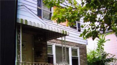 Photo of 620 S 5th Ave, Out Of Area Town, NY 10550