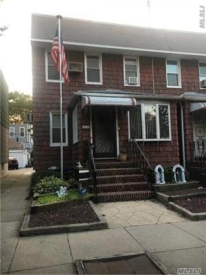 Photo of 78-18 76th St, Glendale, NY 11385