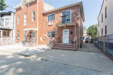 80-29 87 Rd, Woodhaven, NY 11421
