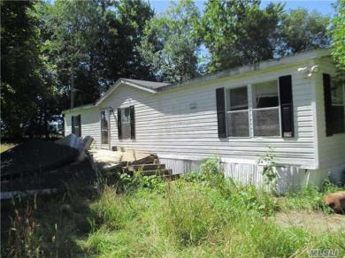 179 Spisak Rd, Out Of Area Town, NY 13730