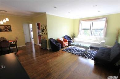 102-30 Queens Blvd #5a, Forest Hills, NY 11375