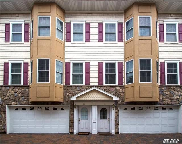 330 Maple Ave #28, Westbury, NY 11590