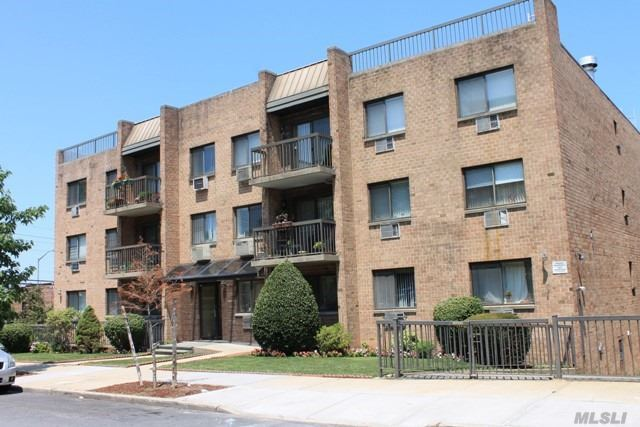 65-31 52nd Ave #3f, Maspeth, NY 11378