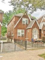 2937 Morgan Ave, Out Of Area Town, NY 10469