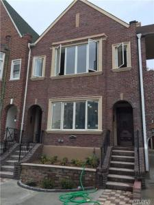 68-03 Clyde St #1f, Forest Hills, NY 11375
