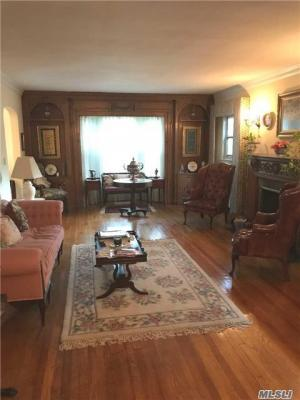 Photo of 108-45 66th Rd, Forest Hills, NY 11375