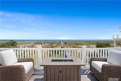 Photo of 167 Dune Rd, Westhampton Bch, NY 11978