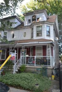 84-39 90th St, Woodhaven, NY 11421