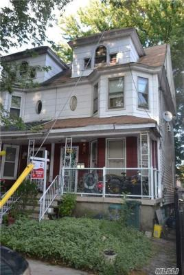 Photo of 84-39 90th St, Woodhaven, NY 11421
