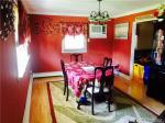 2353 6th St, East Meadow, NY 11554 photo 4