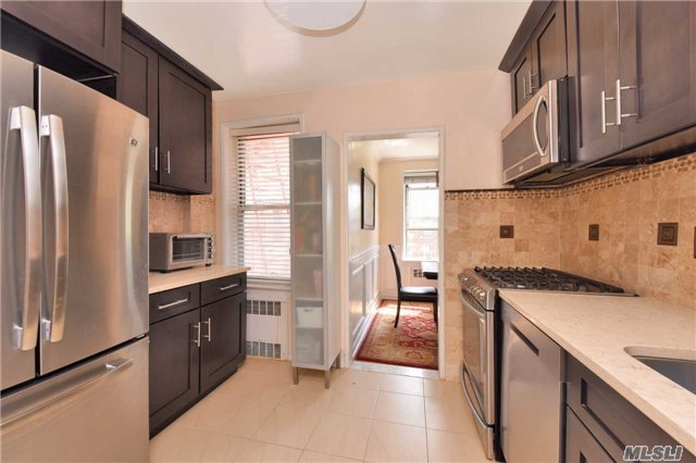 65-35 Yellowstone Blvd #4f, Forest Hills, NY 11375